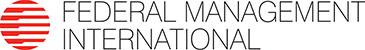 fm-international.co.uk